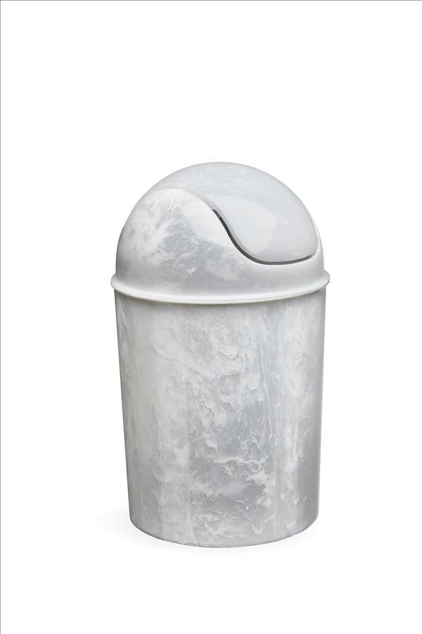 ミニカン ホワイト オニキス