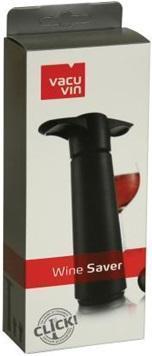 09812  ワイン保存器 130 WH