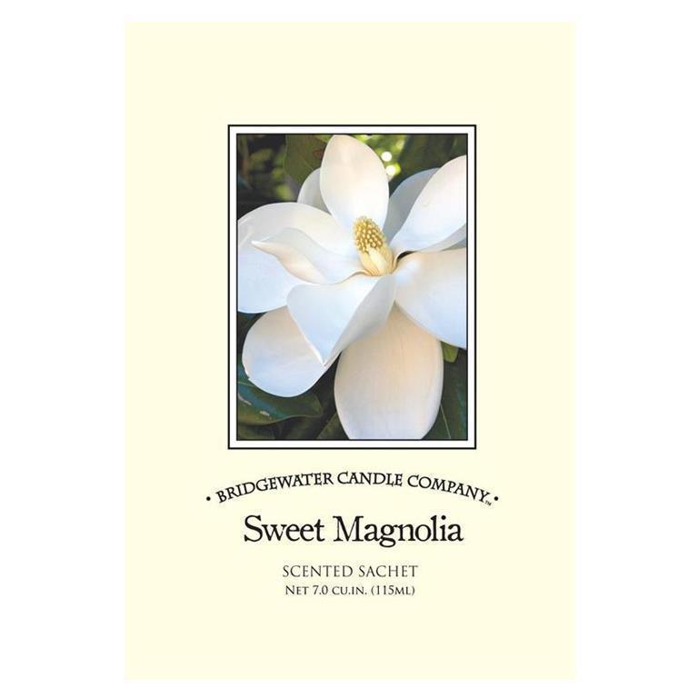 (18)BW09SM  BWサシェ スィートマグノリア 170