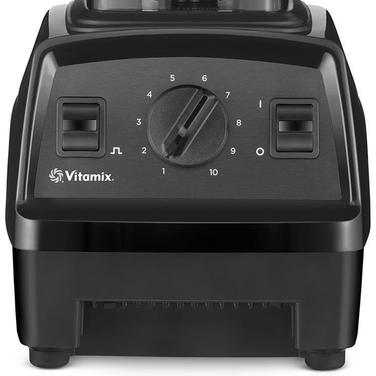 【WEB限定】#65736 Vitamix ExplorianSiries E310 BK