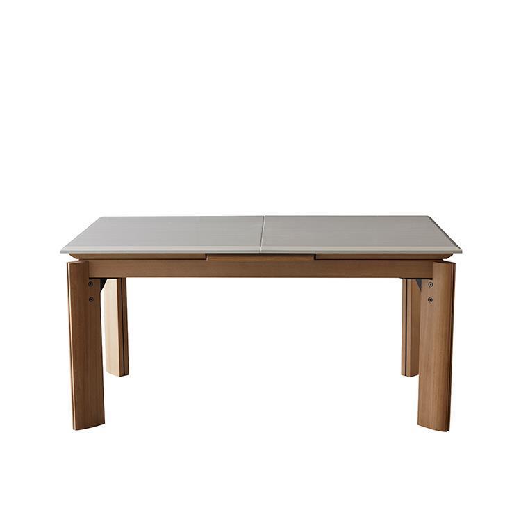 ラティー ダイニングテーブル