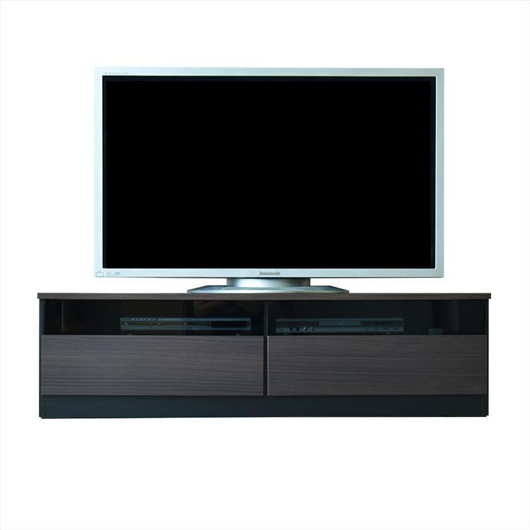 デイズ TVボード 150cm幅 BR