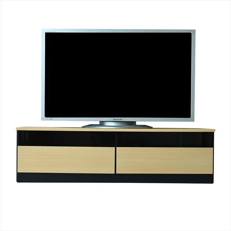 デイズ TVボード 150cm幅 NA