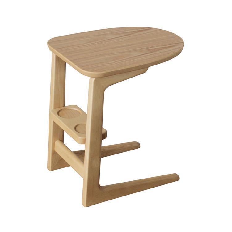 サイドテーブル AT-326 N-7