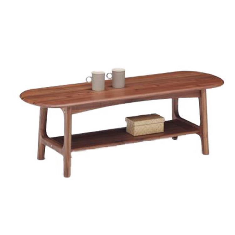 フラン リビングテーブル 120
