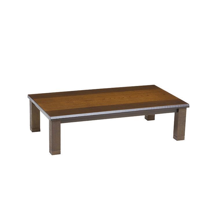 スバル 座卓 150