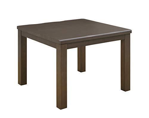 Dこたつテーブル 小雪 BR 85