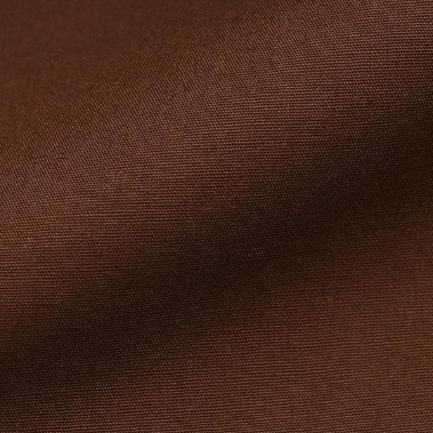 9514  スリーピングカラー  マットレス用BOXシーツ マチ8  ダブル  チョコブラウン