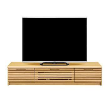 アレッタ TVボード 150cm幅 NA