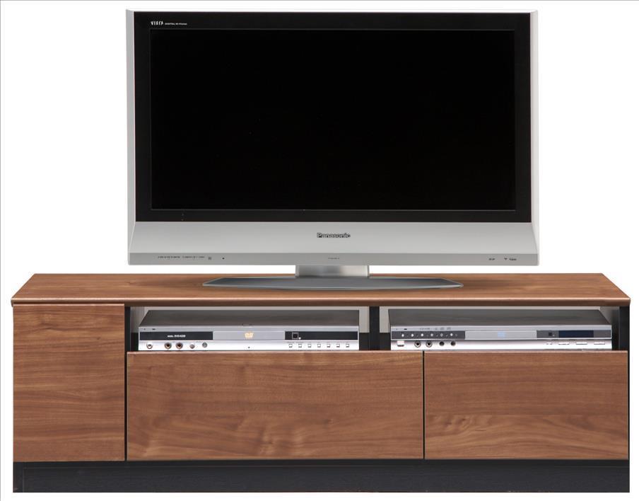 マセラティー TVローボード WN 120