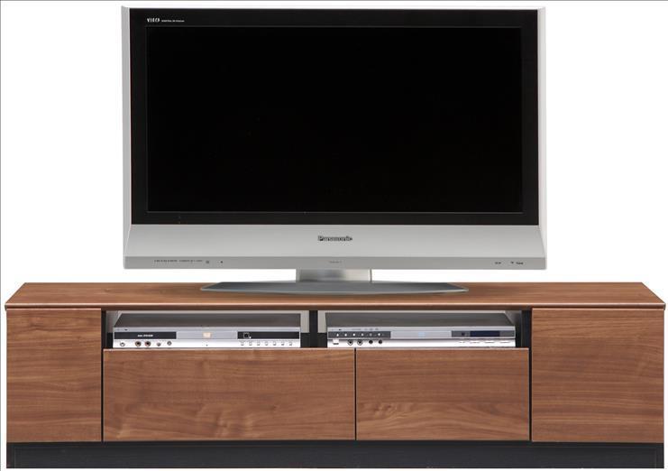 マセラティー TVローボード WN 160