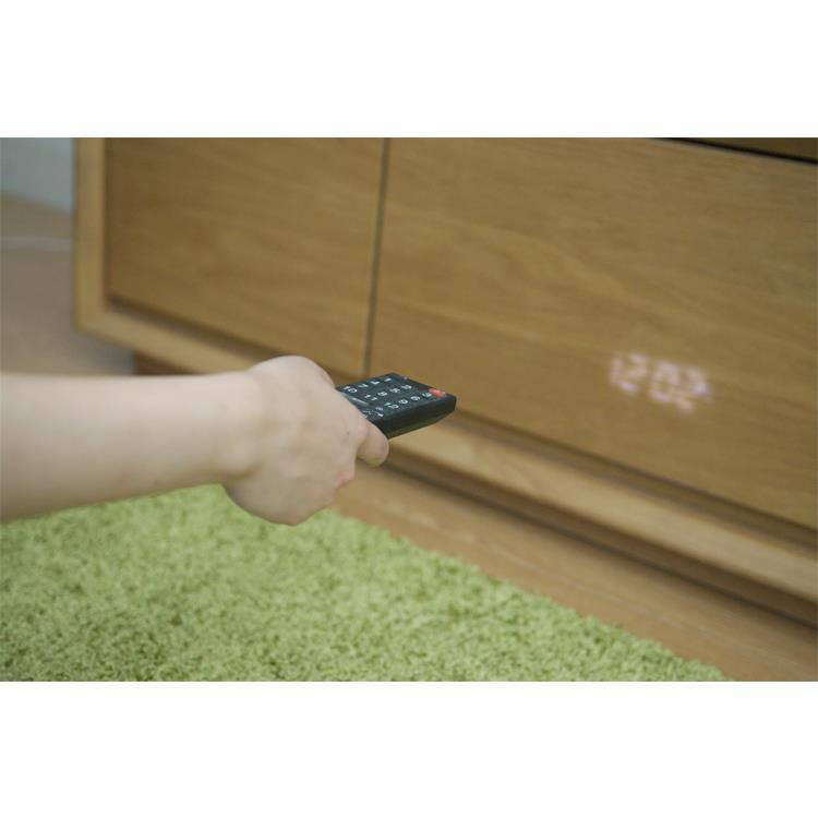 クラフト TVローボード LBR 180
