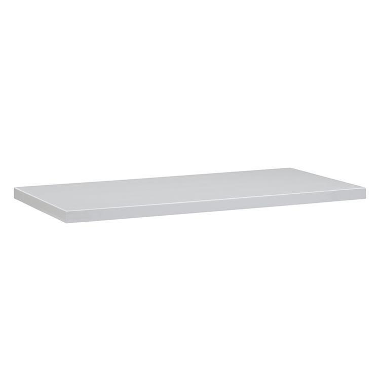 CHOICE ダイニングテーブル 天板 140 UVW CHT-1450