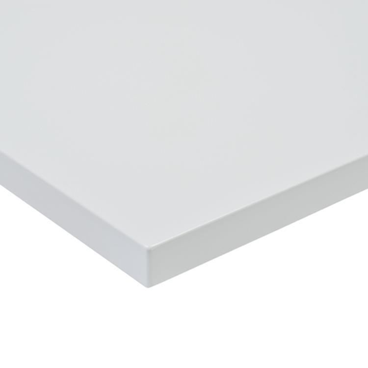 CHOICE ダイニングテーブル 天板 160 UVW CHT-1651