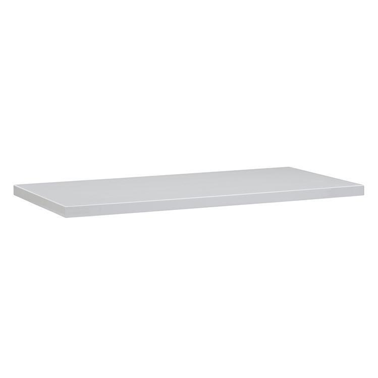 CHOICE ダイニングテーブル 天板 180 UVW CHT-1850