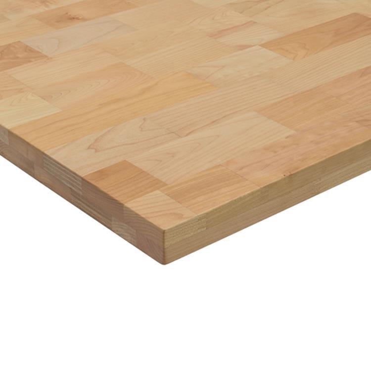 CHOICE ダイニングテーブル 天板 160 KNA CHT-1614