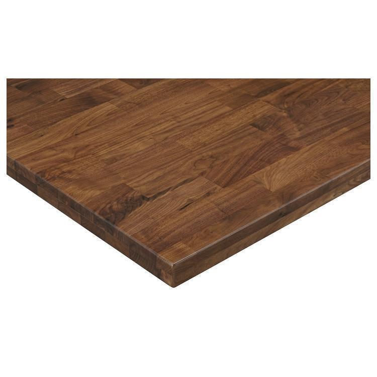 CHOICE ダイニングテーブル 天板 140 WNA CHT-1445