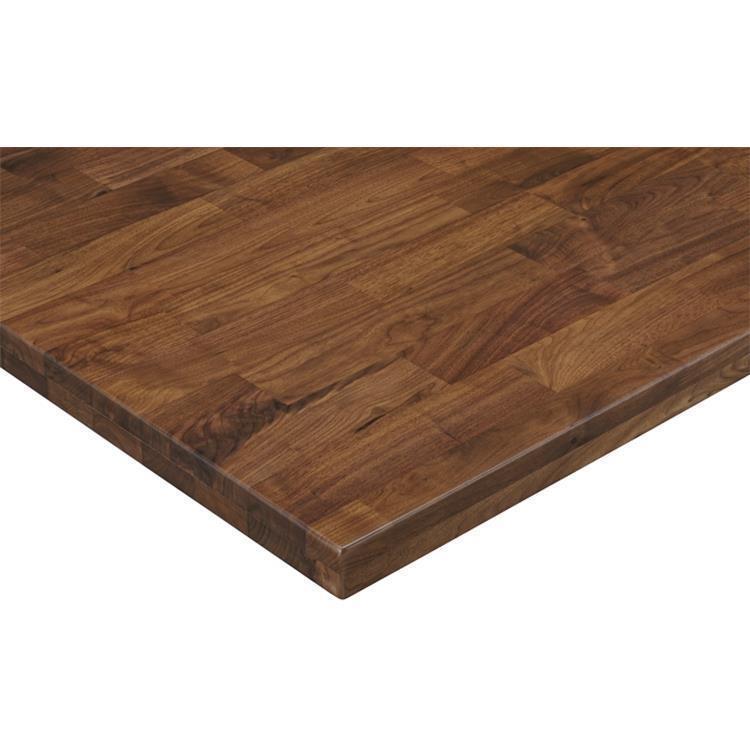 CHOICE ダイニングテーブル 天板 160 WNA CHT-1645