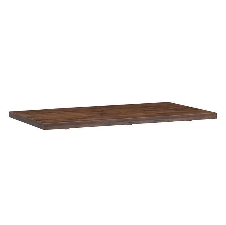 CHOICE ダイニングテーブル 天板 180 WNA CHT-1845