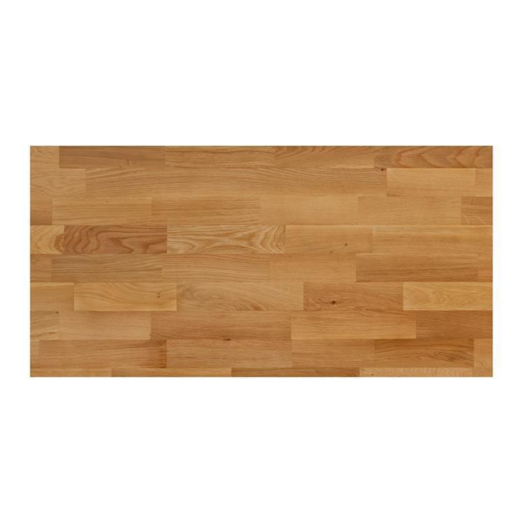 CHOICE ダイニングテーブル 天板 160 ONA CHT-1656
