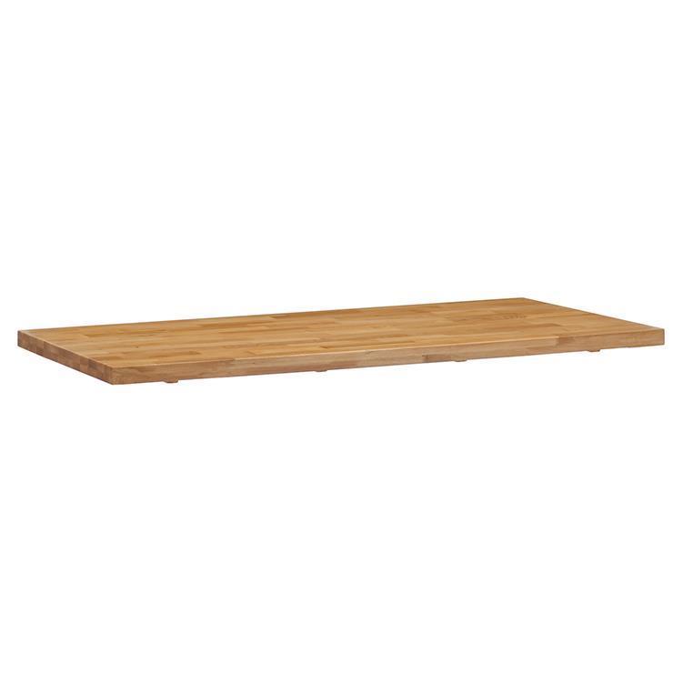 CHOICE ダイニングテーブル 天板 180 ONA CHT-1856