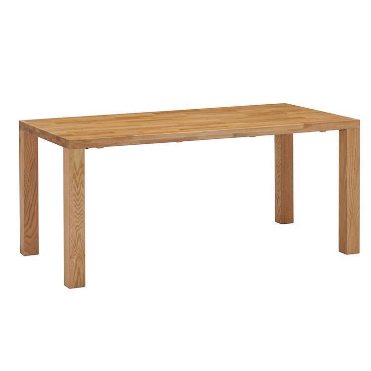 CHOICE ダイニングテーブル 4本脚 ONA CHL-83