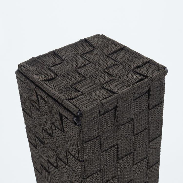 リボンテープ トイレットペーパーホルダー BR YH9502