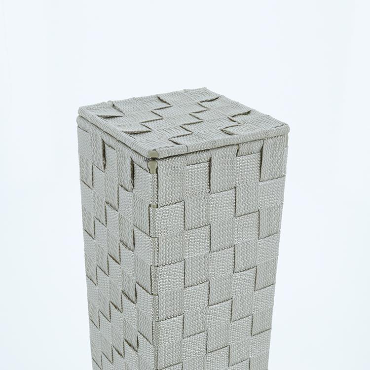 リボンテープ トイレットペーパーホルダー BE YH9502