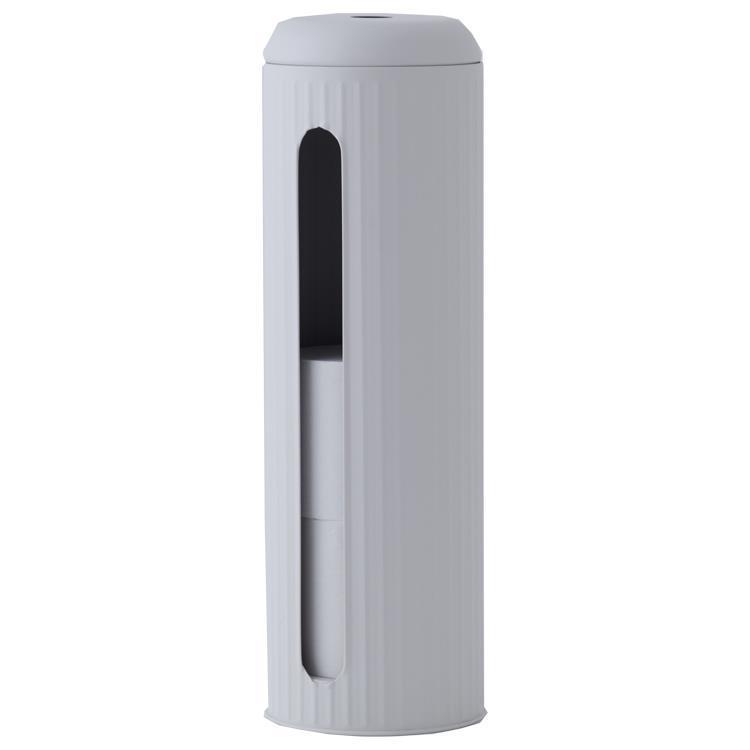 BM16-018  トイレットペーパーホルダー  WH