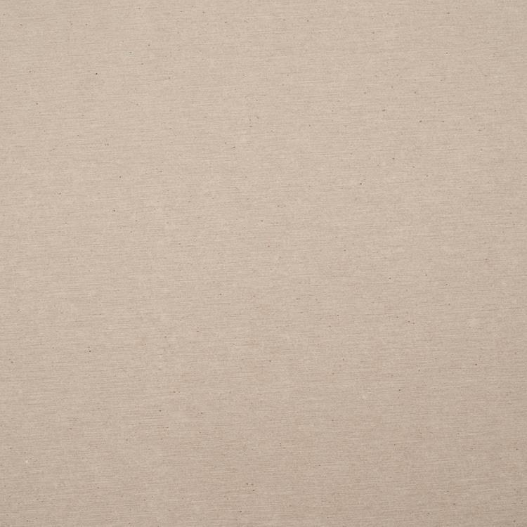 LS-4535  珪藻土バスマット Mサイズ BE