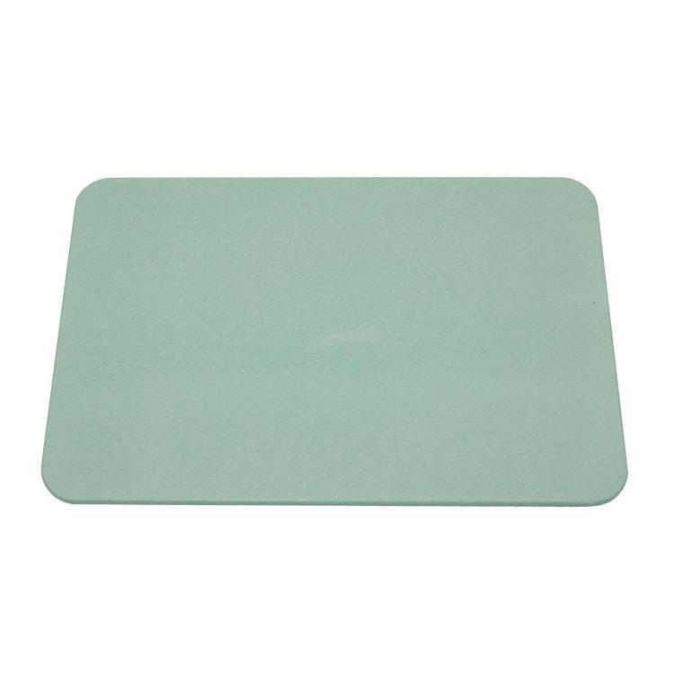 LS-4535  珪藻土バスマット Mサイズ BL