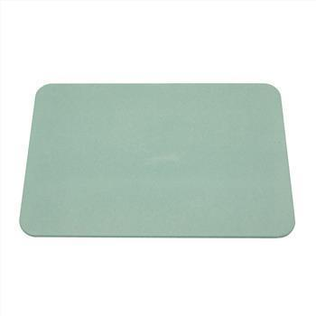 LS-6039  珪藻土バスマット Lサイズ BL