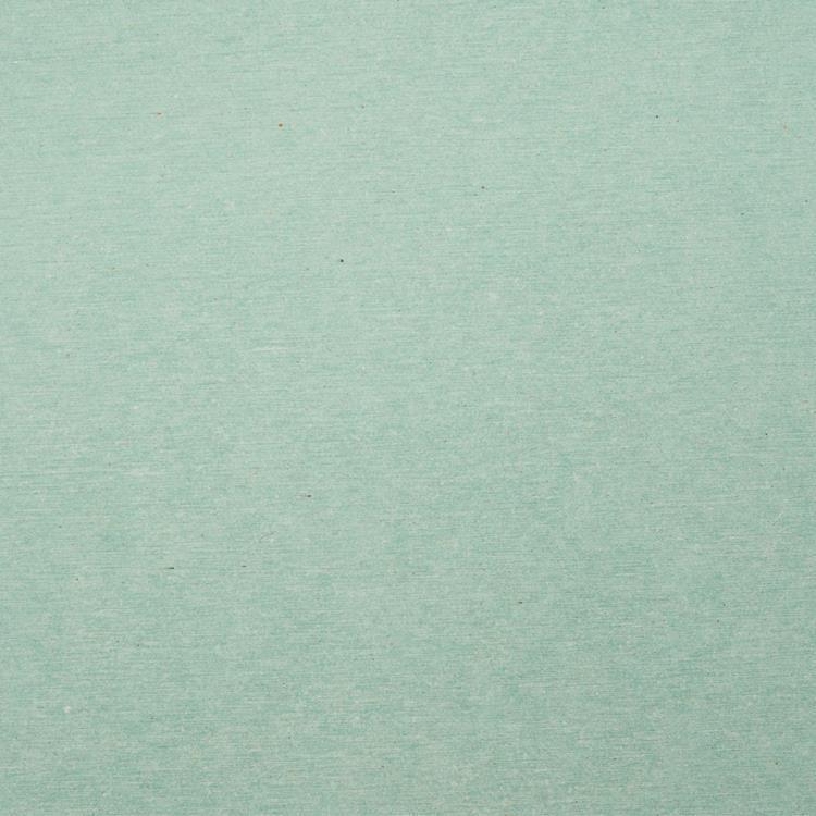 LS-8060  珪藻土バスマット XLサイズ BL