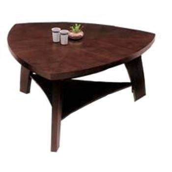 オリオン 135ダイニングテーブル