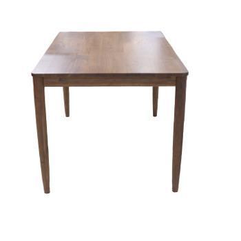 マルタ 165ダイニングテーブル