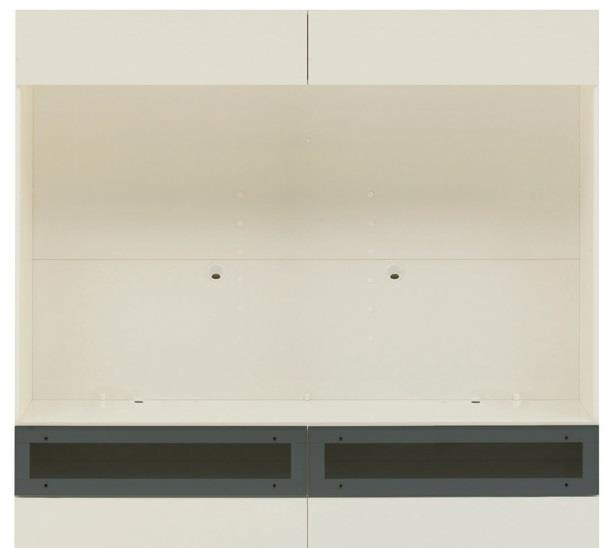 CA-1803 テレビボード  色: