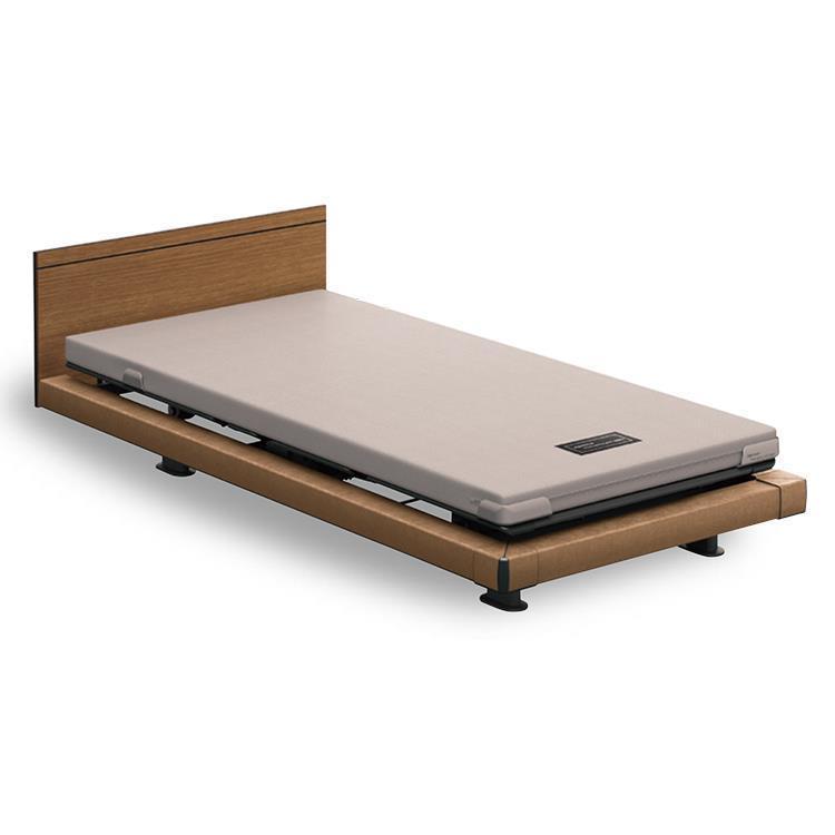 電動ベッド インタイム1000 スクエア ハリウッドスタイル(1+1M)