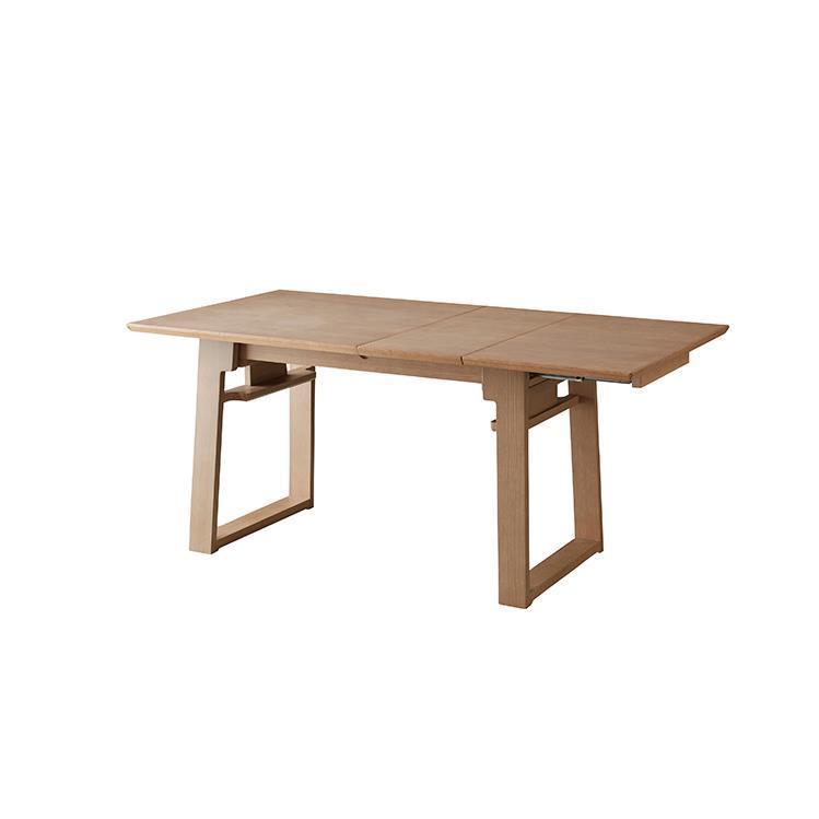 ジャスト 伸長テーブル  120