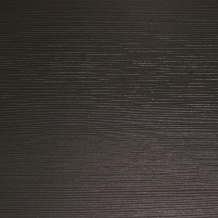 ルナ 135ダイニングテーブル  ブラック