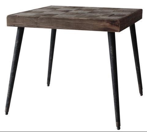 プトラ2 85 Dテーブル  色:  Ka