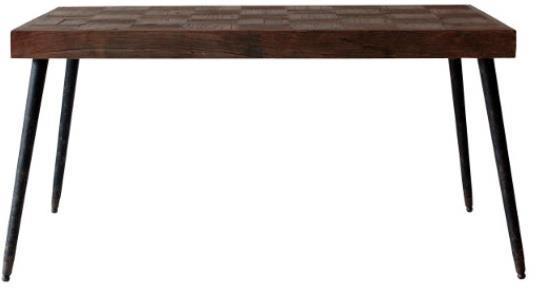 プトラ2 165 Dテーブル  色: Ka