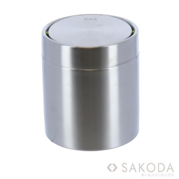 EK9204SV  ダストBOX 1.5L   SV