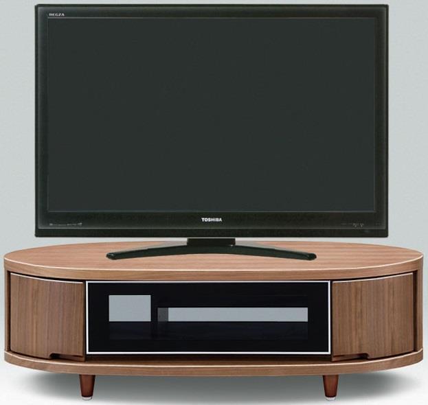 サークル TVローボード  MBR