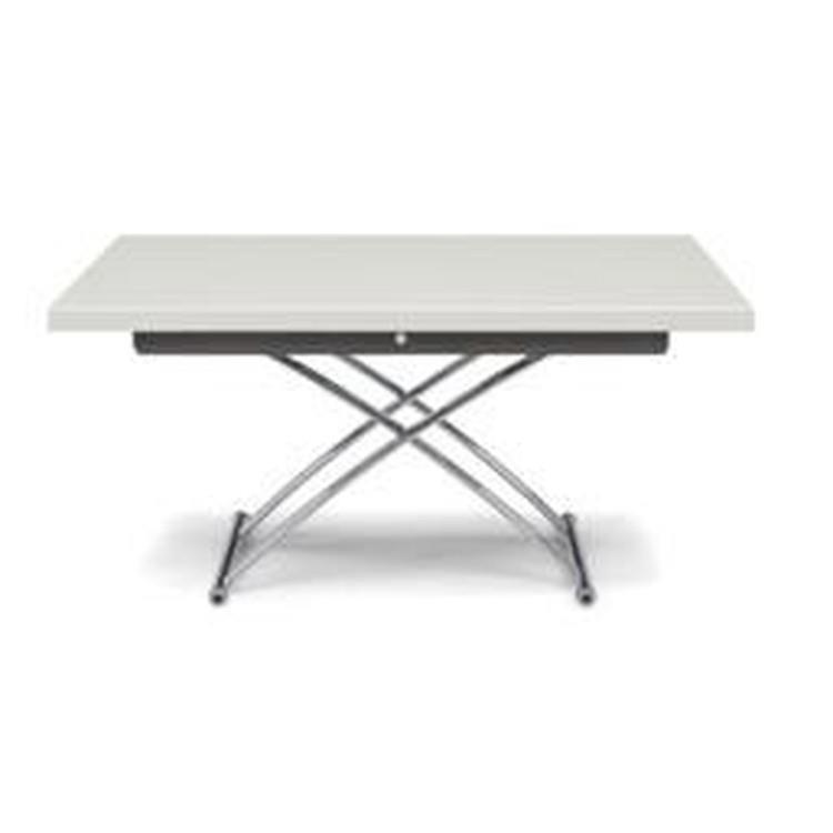 プラント 昇降テーブル WH 130