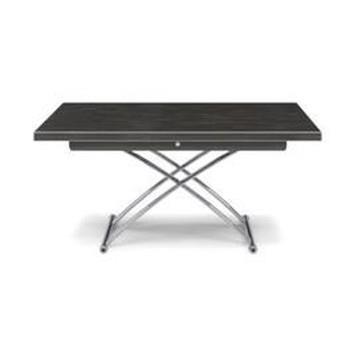 プラント 昇降テーブル BK 130