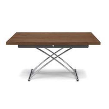 プラント 昇降テーブル MBR 130