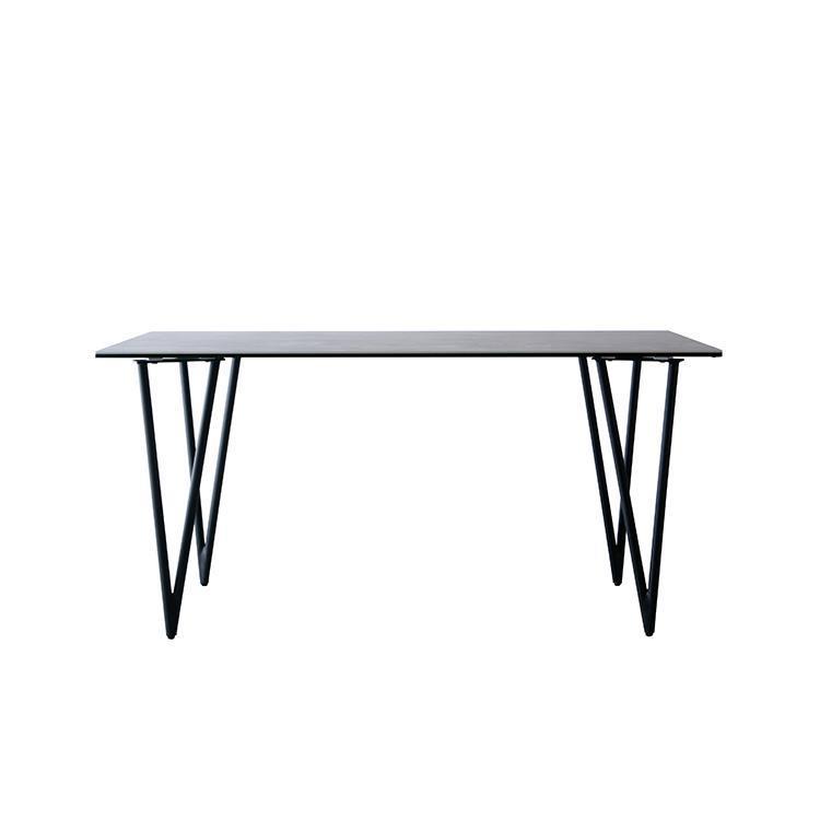 ニュートン ダイニングテーブル 150cm幅 SRT