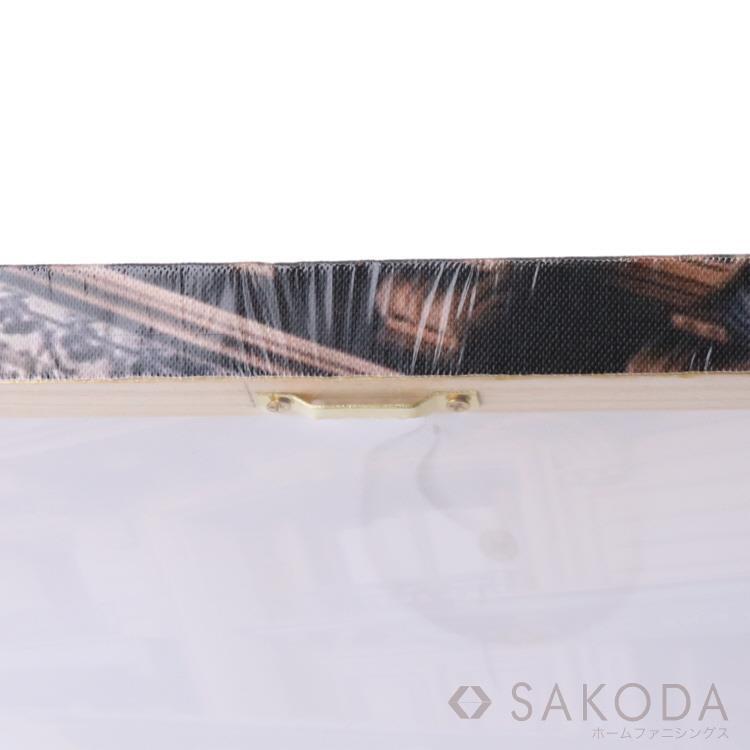 WT16-EP0011  キャンパスアート 600X600