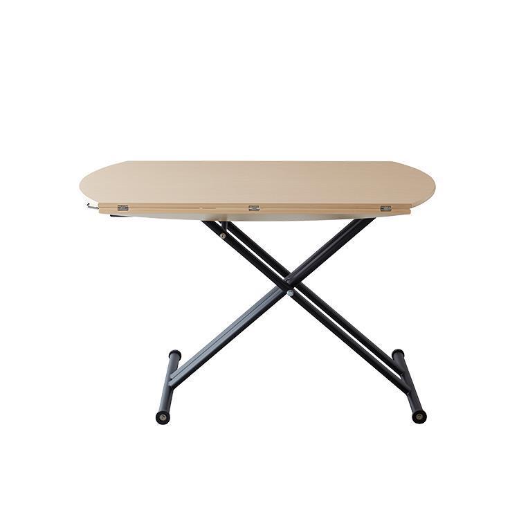 クルーセ2 LFT120REX   MNA 120Rリフトセンターテーブル