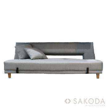 コステロ ソファベッド   SV